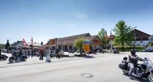 Schwarzach_Harley_On_Tour_2018_01