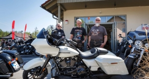 Schwarzach_Harley_On_Tour_2018_010