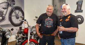 Schwarzach_Harley_On_Tour_2018_014