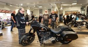 Schwarzach_Harley_On_Tour_2018_016