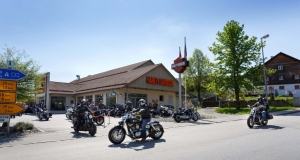 Schwarzach_Harley_On_Tour_2018_02