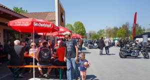 Schwarzach_Harley_On_Tour_2018_026