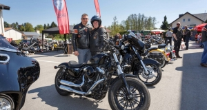 Schwarzach_Harley_On_Tour_2018_029