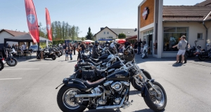Schwarzach_Harley_On_Tour_2018_030