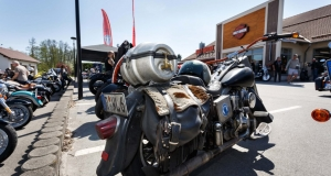 Schwarzach_Harley_On_Tour_2018_033