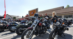 Schwarzach_Harley_On_Tour_2018_034