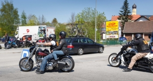 Schwarzach_Harley_On_Tour_2018_035