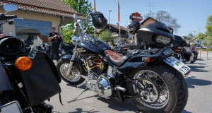 Schwarzach_Harley_On_Tour_2018_036