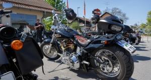 Schwarzach_Harley_On_Tour_2018_036