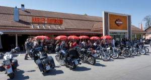 Schwarzach_Harley_On_Tour_2018_04