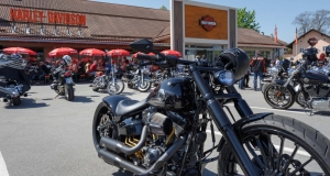Schwarzach_Harley_On_Tour_2018_05