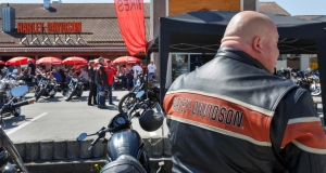 Schwarzach_Harley_On_Tour_2018_07