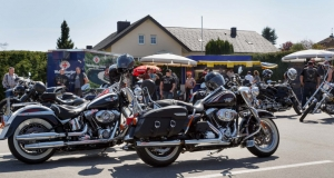 Schwarzach_Harley_On_Tour_2018_08