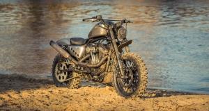 mud-bitch-15-12-2016-131327