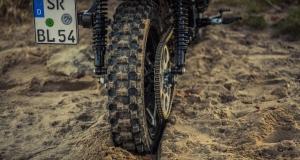 mud-bitch-15-12-2016-132333