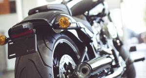 Harley Davidson-3009