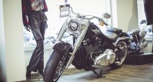 Harley Davidson-3024