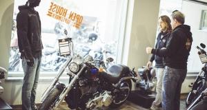 Harley Davidson-3033
