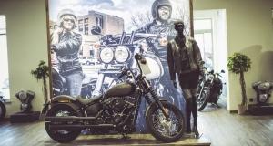 Harley Davidson-3044