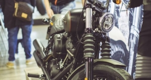 Harley Davidson-3046