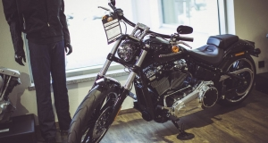 Harley Davidson-3061
