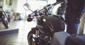 Harley Davidson-3065