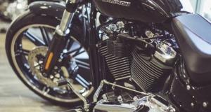 Harley Davidson-3066