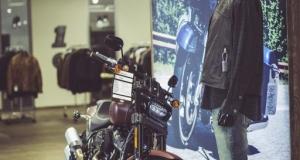 Harley Davidson-3069