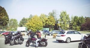 Harley Davidson-3070