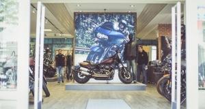 Harley Davidson-3074