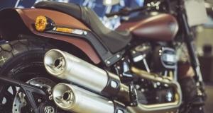 Harley Davidson-3077
