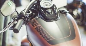 Harley Davidson-3081