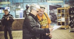 Harley Davidson-3082