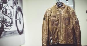 Harley Davidson-3086