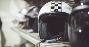Harley Davidson-3094