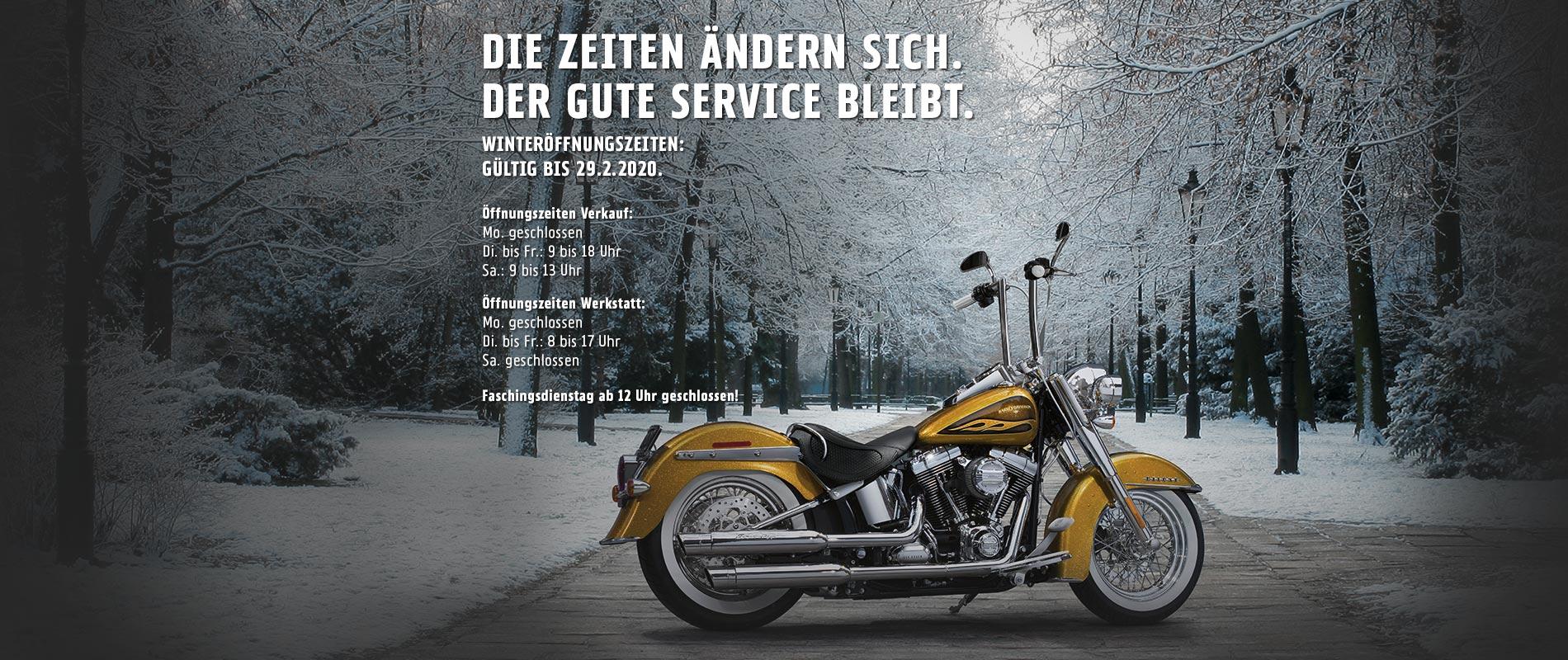 HD_RegSchwarz_Billboards_Winteroeffnungszeiten3