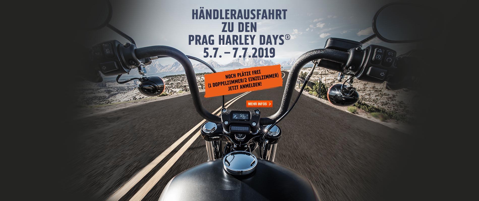 HD_Schwarzach_Billboard_HaendlerausfahrtPrag3