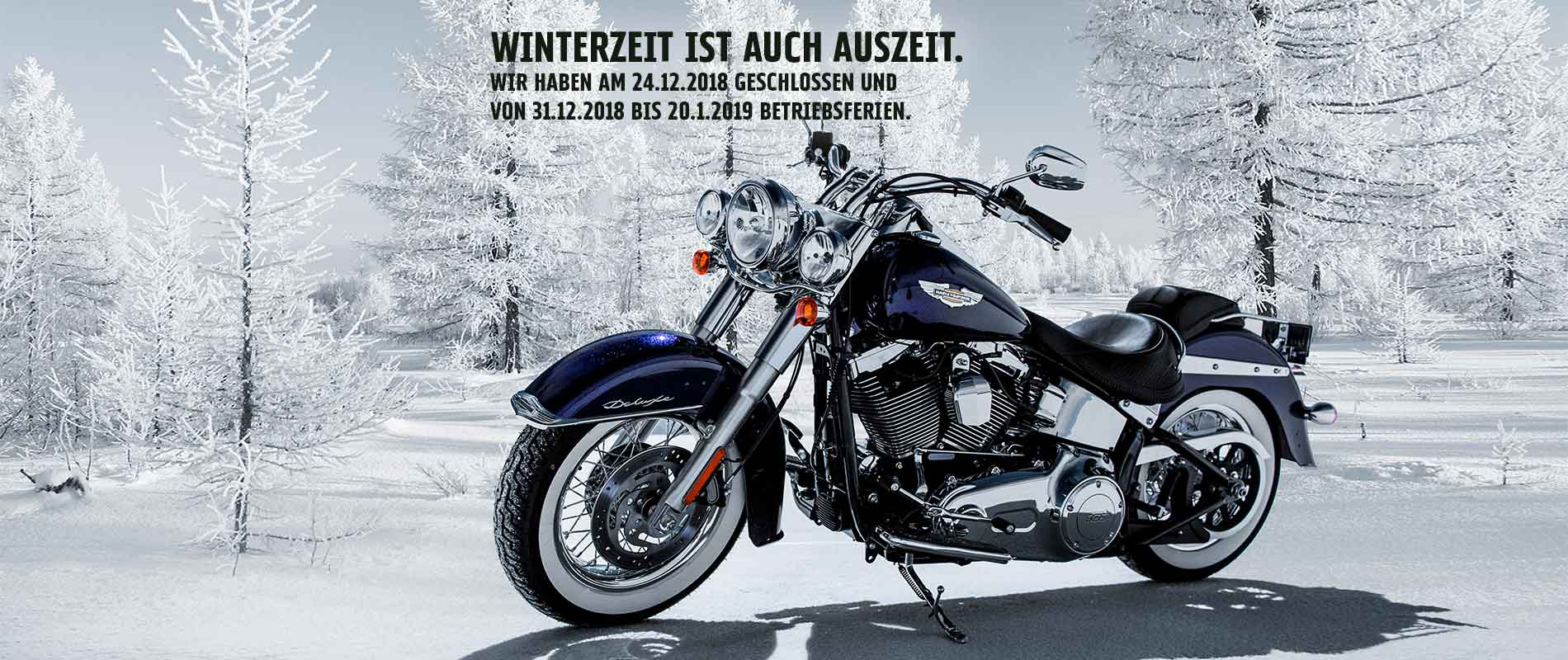 HD_Schwarzach_Billboard_Winter2018