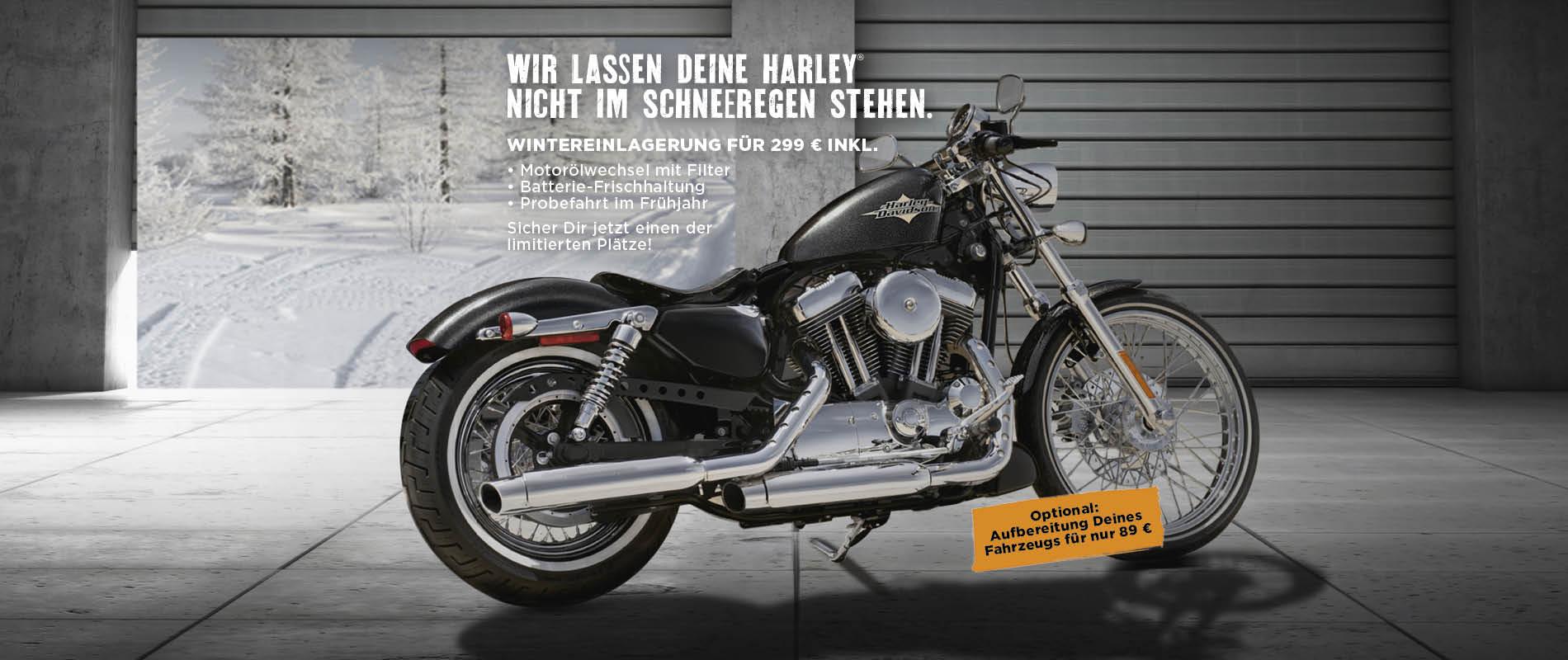HD_Schwarzach_Billboard_Wintereinlagerung