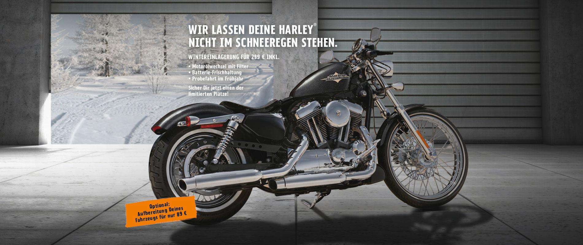 HD_Schwarzach_Billboard_Wintereinlagerung2018_19
