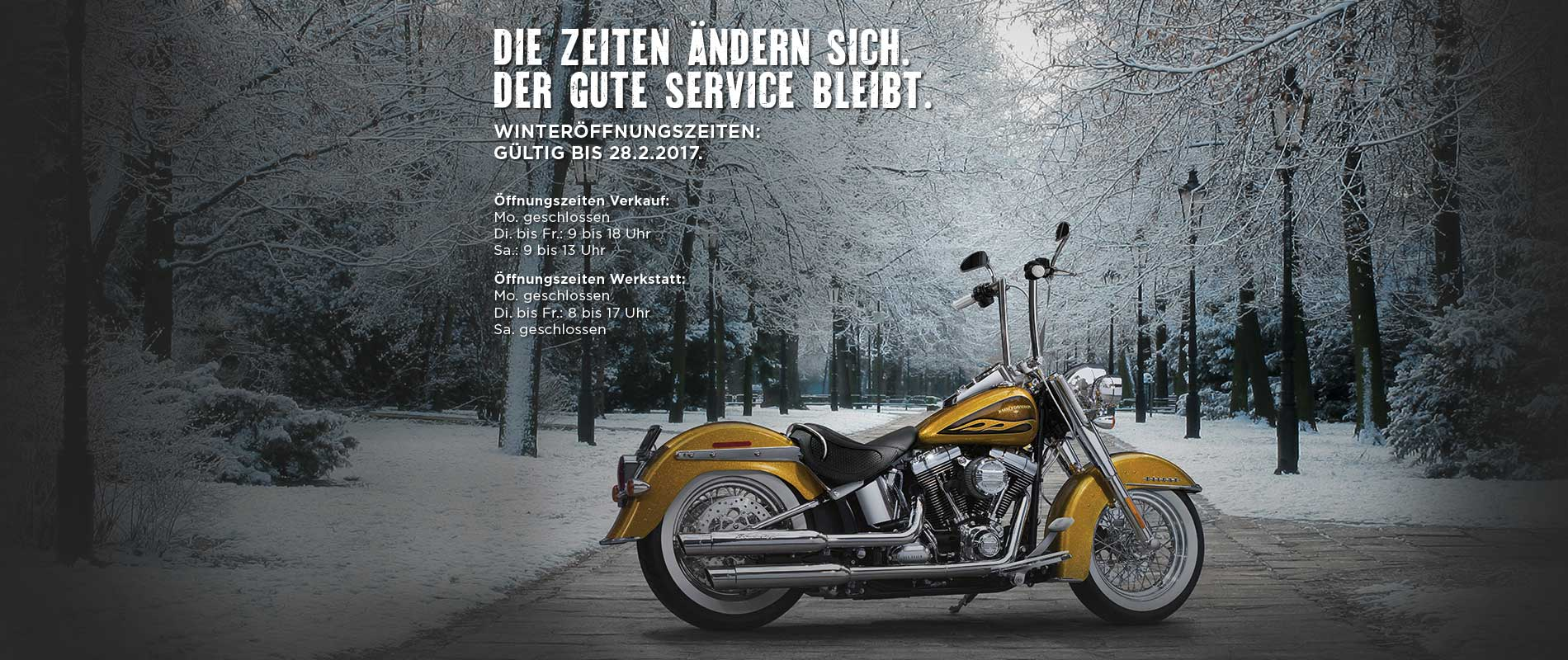 HD_Schwarzach_Billboards_Winteroeffnungszeiten