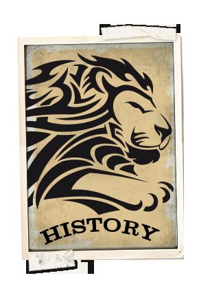 HD_Schwarzach_Lion_History
