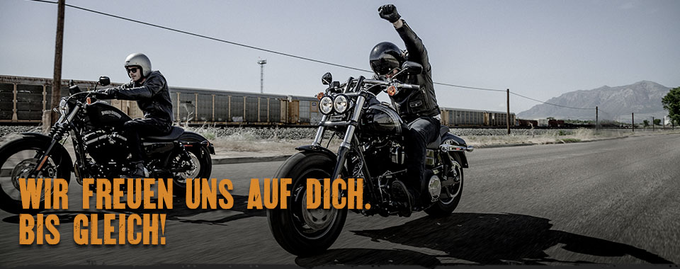 HD_Schwarzach_Website_Header_0003_Contact