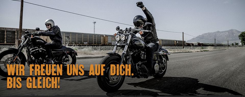 HD_Schwarzach_Website_Header_0003_Contact