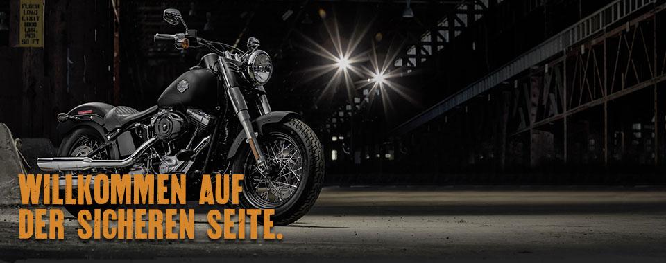 HD_Schwarzach_Website_Header_0005_Gebrauchtbikes