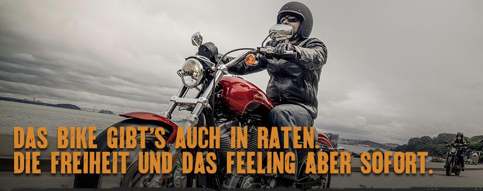 HD_Schwarzach_Website_Header_0007_Finanzierung