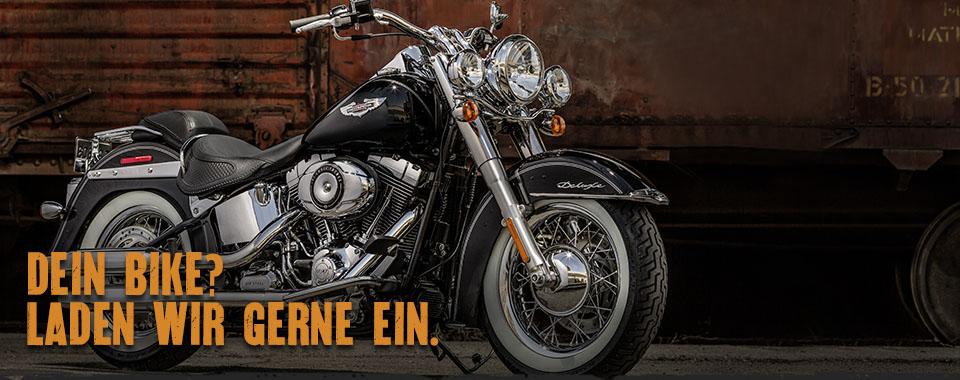 HD_Schwarzach_Website_Header_0012_Hol- und Bringservice
