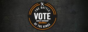 HDD_BotK_Vote_Button_301x111_bay