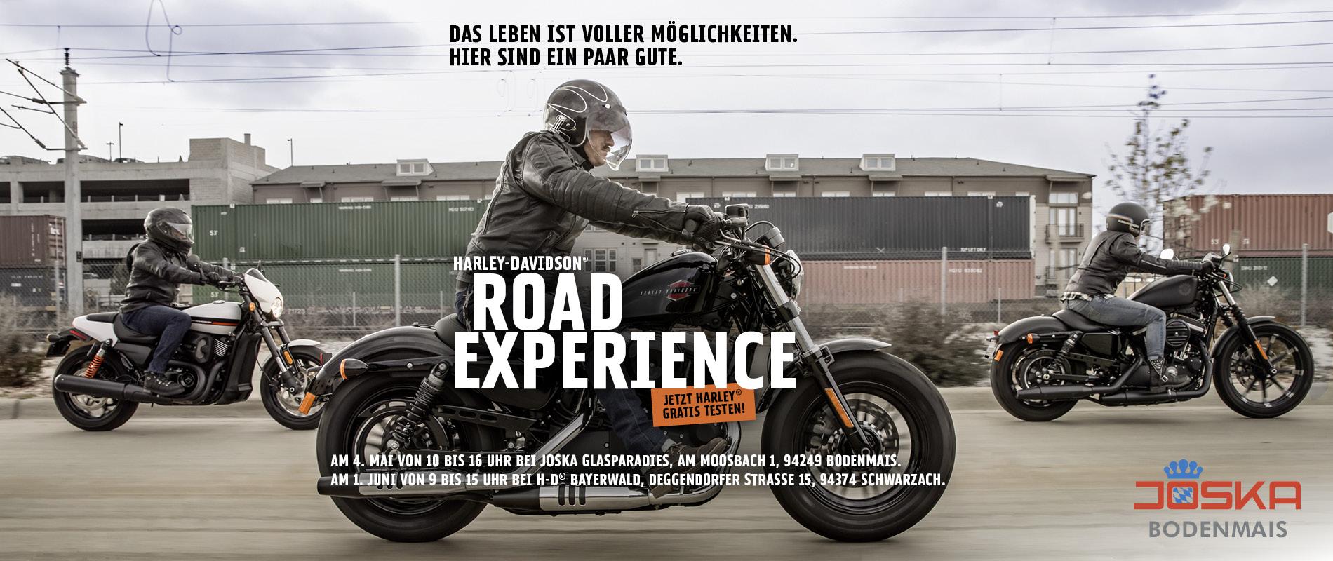 Rgbg:Schwzch_19_RoadExperience_BB_Bayerwald