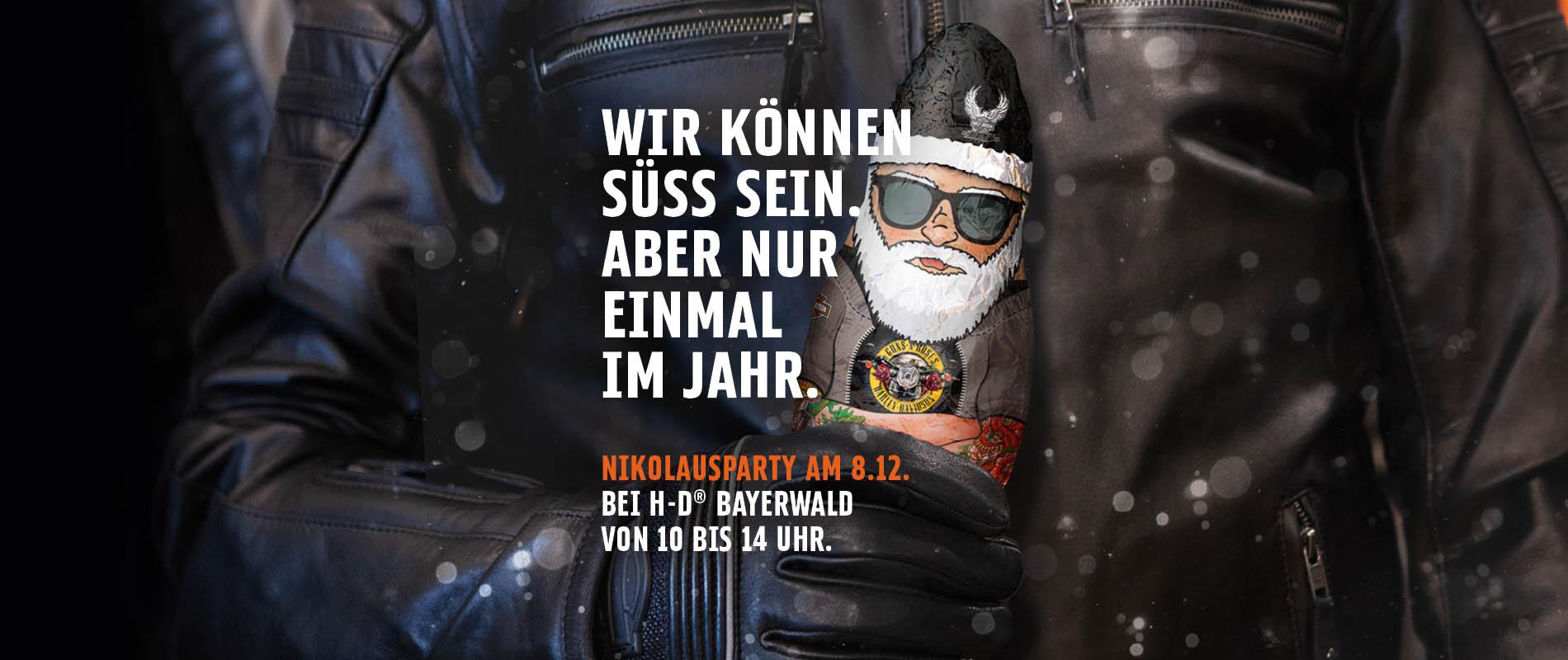 Schwarzach_OHNiko_2018_BB_1900x800